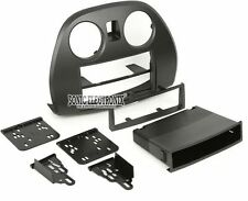 Metra 99-7010 Single/Double DIN Dash Install Kit for 2006-07 Mitsubishi Eclipse