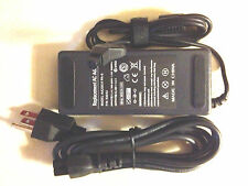 AC Power Adapter Charger Cord for DELL PA-6 20V 70W 3pin 9364U PPP01L C400