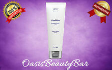 Obagi KeraPhine Body Smoothing Lotion 6.7Z NEW IN BOX SEALED