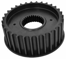Baker Cruise Drive Pulley, 31T