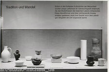 Moegle, Willi Original Vintage schwarz-weiß Foto  Nachlass von Willi Moegle