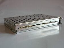 Toshiba Scan Converter 23148027  MDFS 03 für Fernseher