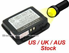 US/UK/AUS Stock,G-80LI,Battery for Yaesu VX6R VX7R VXA700,FNB80LI,vertex,horizon