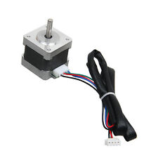 2 Phases Nema14 35 BYGHW stepper motor for RepRap CNC MakerBot 1.2A