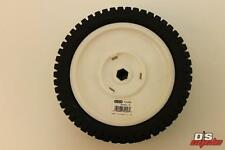 OREGON LAWN MOWER 8 x 200 SEMI-PNEUMATIC WHEEL FOR AYP 700953 / 72-458