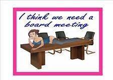 Funny Office Sign Workplace Sign Bedroom Sign Kitchen Sign Metal Sign