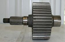 Used NP203 Front Output Shaft NP 203