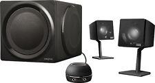 Creative GigaWorks T3 2.1 Lautsprechersystem