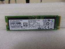 Samsung MZ-VLV256D 07G14 256GB PM951 NVMe PCIe SSD Solid State Drive
