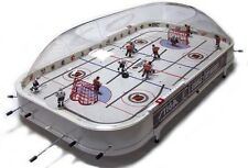 PHILADELPHIA FLYERS Bubble DOME Table HOCKEY Game New STIGA 2 Hand Painted-Teams