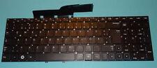"""Original Tastatur Samsung NP305E5A NP305V5A 305E5A 305V5A 15,6"""" Keyboard QWERTZ"""