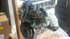 MITSUBISHI LANCER EVOLUTION X EVO 10 MOTOR 4B11T NEW CRATE ENGINE TURBO CLUTCH