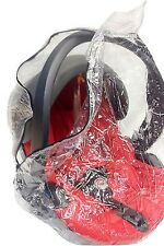 Raincover Compatible with Stokke Izi Go Car Seat (228)