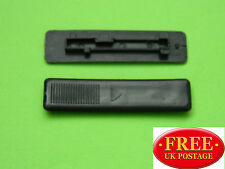 4x Mazda 2 3 5 6 CX7 New Replacement Roof Rail Rack Moulding Clip Cover
