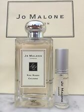 Jo Malone Red Roses Cologne 5ml Spray