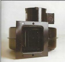 Convection Fan For Earth Stove, Regency, Waterford and more 11-1211