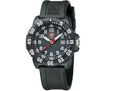 Luminox Series 3050/3950 Colormark 25 Years Limited Edition Watch NEW AUTHENTIC!