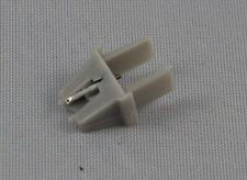 ACOS M-7 STYLUS QUALITY REPLACEMENT RECORD NEEDLE 867