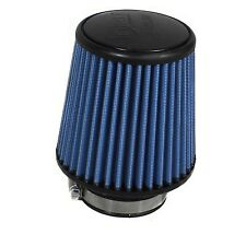 """Injen Replacement Filter 2.75"""" Filter 5"""" Base / 5"""" Tall / 4"""" Top - 40 Pleat"""