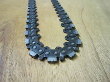 "15"" Diamond Chain - Fits ICS 880 F4 / 853 Hydraulic chainsaw using proforce"