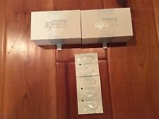 @ Instantly Ageless Jeunesse Anti Wrinkle Cream Anti Aging Makeup Under Eye Bags