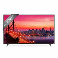 "TV SmartCast 65"" VIZIO E65u-D3 Class 4K UHD Home Theater Display - BRAND NEW"