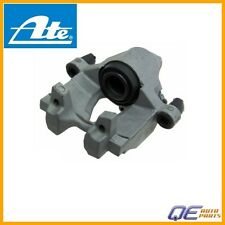 Rear Driver Left Disc Brake Caliper Ate 11940699612 For: Mercedes W204 W207 C250