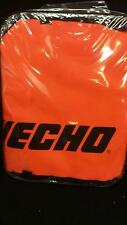 Echo Chainsaw Safety Pants Full Wrap Chain Saw Chaps Chainsaw Safety Pants/Chaps