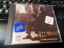 I Am the Blues by Willie Dixon (CD, Aug-1993, Legacy) REMASTERED