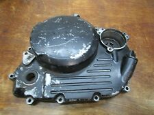XR 250 HONDA ** 1985 XR 250R 1985 CLUTCH COVER