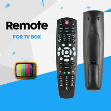S10 Remote Control for Openbox S9 S10 S11 S12 V8S V8Se V6S and Skybox