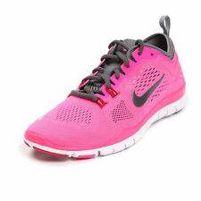 WOMANS NIKE FREE 5.0 TR FIT 4 Trainers - UK 6, EUR 40, US 8.5 ( 629496 600 )