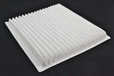 OEM Quality Cabin Air Filter for Toyota Matrix 2003-2008/Corolla 88568-02020