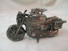 Vintage Table top Lighter Honda Dream Motorcycle CB750 Four-K