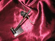 Vintage Toolmakers Scribe - Surface Gauge