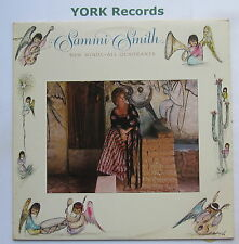 SAMMI SMITH - New Winds / All Quadrants - Excellent Con LP Record Elektra 6E-137