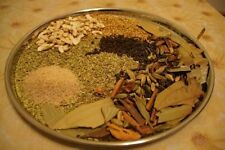 Curry Powder Masala Indian Spice 200 gm Direct From India