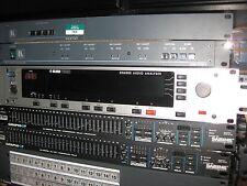 Kramer VS-41AV w/Rackmounts