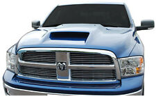 Dodge Ram Air Hood 1500 Series Power Hood 811492 Fits 2009-2017 Fully Functional