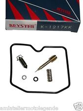 KAWASAKI EN500 - Kit de réparation carburateur KEYSTER K-1217KK