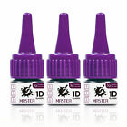 3g X 3 FairyFix Master Eyelash Extension Glue Strong Adhesive Made in the UK
