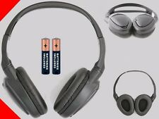 1 Wireless Headphone for Chrysler Town and Country : New Headset
