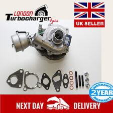 Turbocharger TURBO 54359700015  VAUXHALL ASTRA CORSA 1.3CDTI Z13FTH 90HP