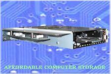 DELL TL2000 LTO4 HH Library TAPE DRIVE SAS 0N8V0K 0F867T 45E2030 45E2392 45E6514