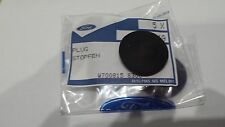 Genuine Ford Bonnet Bungs/Plugs Sierra/Escort Cosworth/RS500/ & XR3i/RS Turbo
