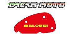 1417226 MALOSSI FILTRO ARIA APRILIA SR (carb.) 50 2T LC 2004-  (PIAGGIO)