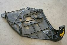 Porsche 996 99-01 / 986 Boxster 97-04 Headlight Mounting Plate Bracket Right