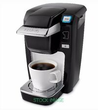 �� Keurig K10 B31 MINI Plus Coffee Maker - Black