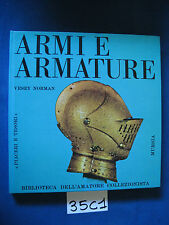 Norman ARMI E ARMATURE
