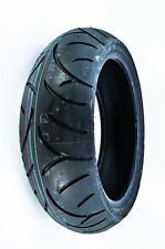 Bridgestone BT-021 Battlax Rear Tire 190/50ZR-17 TL 73W  146464